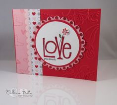 Google Image Result for http://catherinepooler.com/wp-content/uploads/2011/02/love-you-much-stampin-up-496x446.jpg