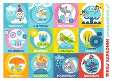 Teaching Kindergarten, Early Childhood Education, Printable Paper, Kids Crafts, 3, Free Printables, Clip Art, Cards, Gaming