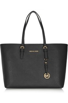 31 Best Michael Kors images  011e5649a44