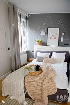 Najlepsze Obrazy Na Tablicy Sypialnia Bedroom 640