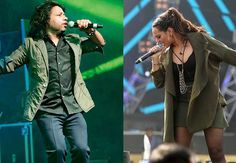 Sonakshi performing at Bieber's India gig not a good message: Kailash  #Bollywood #Movies #TIMC #TheIndianMovieChannel #Entertainment #Celebrity #Actor #Actress #Director #Singer #IndianCinema #Cinema #Films #Magazine #BollywoodNews #BollywoodFilms #video #song #hindimovie #indianactress #Fashion #Lifestyle #Gallery #celebrities #BollywoodCouple #BollywoodUpdates #BollywoodActress #BollywoodActor #News