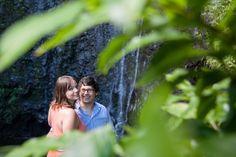 Honeymoon in Maui, Hawaii. Maui Hawaii, Photo Ideas, Photoshoot, Couple Photos, Couples, Shots Ideas, Couple Shots, Photo Shoot, Couple Photography