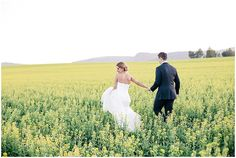 Willing to travel the WORLD to shoot your wedding! Bridal Shoot, Bridal Gowns, Wedding Dresses, Rustic Wedding Venues, Boho Wedding, Yellow Fields, Loose Updo, Wedding Portraits, Portrait Photographers