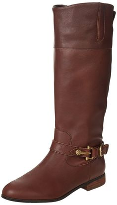 Dolce Vita Women's Channy Boot *** Check this awesome image  : Winter boots