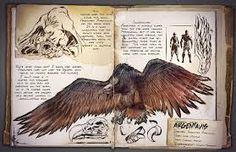ark survival evolved - Google Search