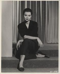 Susan Harrison Vintage Photographs, Stars, Big, Fashion, Moda, La Mode, Fasion, Star, Fashion Models