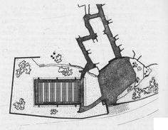 Monumento ai Martiri delle Fosse Ardeatine   ArchiDiAP
