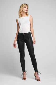 Joes Jeans Slim Fit in Theron NUOVO con tag #23