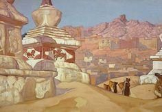 Felicità Cavallo, 1925
