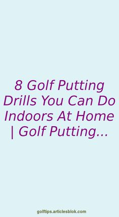 3 Quick Golf Swing Tips to Hit It Long. The key to hitting great golf long irons is not a lot different to hitting your shorter irons. There are only ... Golf Driver Tips, Golf Drivers, Golf Putting Tips, Driving Tips, Secret To Success, Irons, You Can Do, Drill, Improve Yourself