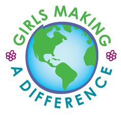 BYOU Magazine:Girls Making A Difference http://www.byoumagazine.com/earth-day-plastic-patrol/