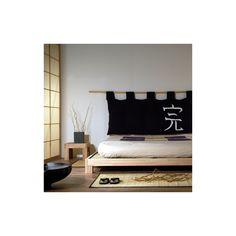 https://stylehouse.no/no/futon-madrasser/4799-premium-futon.html