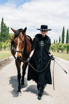 Cowgirl - Double D Ranchwear Hats Chapeau Cowboy, Cowgirl Hats, Cowgirl Chic, Western Chic, Cowgirl Style, Western Wear, Cowgirl Tuff, Western Hats, Cow Girl