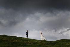 The Best Of Irish Wedding, Wedding Photography, Animals, Animales, Animaux, Animal, Wedding Photos, Animais, Wedding Pictures