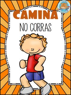 normas-del-salon-12 Teaching Strategies Gold, Classroom Rules, New Classroom, Classroom Setting, School Binder Covers, Spanish Class, English Class, Safety Rules, Pre Kinder