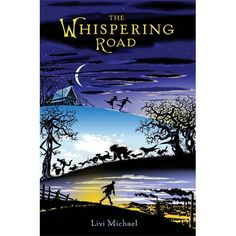 The Whispering Road byMichael Levi - Joe and Annie have been left in a Manchester workhouse.  It's a cruel place, so they escape and live a dangerous life on the road.  Then Annie is adopted by a traveling fair but Joe leaves her behind. He chooses to join a street gang instead.  Will he last long enough to get Annie back and find out what happened to their mother?