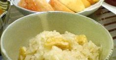 食欲増進!しょうがご飯☆サッパリ食べられて、夏バテギミの体が生きかえります!! とにかく炊き上がったときの香りがいいんです!爽やかでスッキリとしたしょうがの香りがたまりません!!