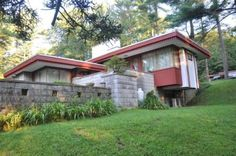 7991 E Back Mountain Road, Reedsville, PA 17084 is For Sale - HotPads