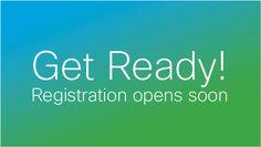 IoT System   Cisco Live 2016 Berlin   February 15-19