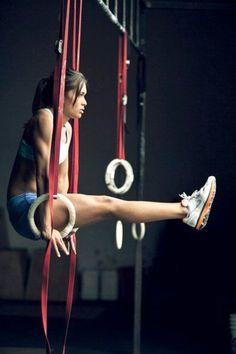 ♥ gymnastics.