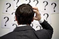 ¿Qué puntos debo desarrollar en mi plan de negocio de exportación?