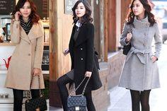 moda-outono-inverno-blazer-casaco-jaqueta-sobretudo-feminino-europe-