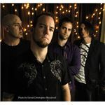 Posing Ideas for Photographing Rock Bands