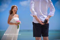 Bestフォト|フォトウェディング|バリ島撮影会社 BLESS(ブレス) Engagement Photography, Wedding Photography, Wedding Engagement, Maternity Wedding, Pregnant Wedding, Bali Wedding, Cebu, Phuket, Prewedding Photo