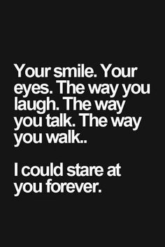 Romantic Love Sayings Or Quotes To Make You Warm; Relationship Sayings; Relationship Quotes And Sayings; Quotes And Sayings;Romantic Love Sayings Or Quotes Cute Love Quotes, Soulmate Love Quotes, Love Quotes For Her, Your Smile Quotes, Crushing On Him Quotes, Be Mine Quotes, Sweet Crush Quotes, Making Love Quotes, I Will Always Love You Quotes