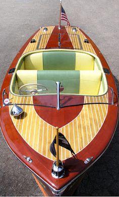 #boats