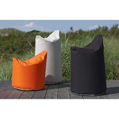 Skagerak Satellite Bean Bag Chair   AllModern