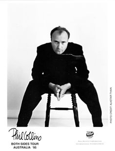 Check out Phil Collins @ Iomoio Peter Gabriel, Banks, Phill Collins, Pictures Of Rocks, Steven Tyler, Love Ya, Man Alive, Mtv, Rock Bands