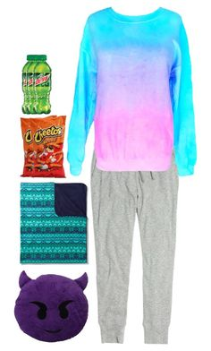 """Youth Retreat #3 Night 1"" by kateremington-1 ❤ liked on Polyvore featuring Madewell"