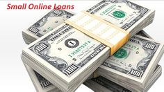 Can i claim back interest on payday loans image 9