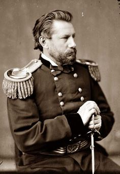 63 best telegraphs and signal corp images on pinterest civil wars gen albert james myer september 20 1828 august 24 1880 was publicscrutiny Image collections