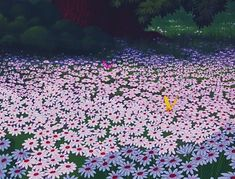 If I had a world of my own, everything would be nonsense. And contrary-wise; Alice In Wonderland 1951, Adventures In Wonderland, Eros And Psyche, Wil Wheaton, Live Action Movie, Vaporwave, Disney Pixar, Arts And Crafts, Animation