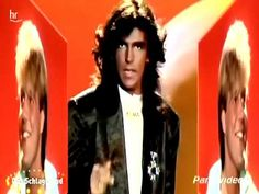 Modern Talking Brother Louie - YouTube