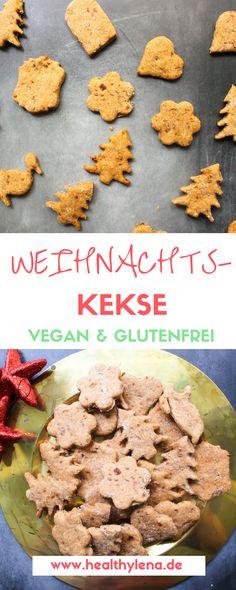 Riccarda V- S (riccardavs) on Pinterest - meine vegane küche