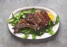 15 Steak Recipes for the Grill, the Stove, and the Oven