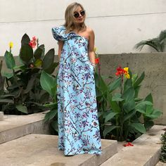 Lace Dress, Strapless Dress, Maxi Robes, Pregnancy Outfits, Simple Dresses, New Outfits, Fashion Beauty, How To Wear, Clothes