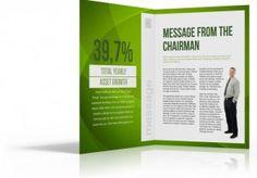 Multicolor Annual Report Graphic Design Layouts, Brochure Design, Graphic Design Inspiration, Layout Design, Design Ideas, Company Brochure, Corporate Brochure, Editorial Layout, Editorial Design