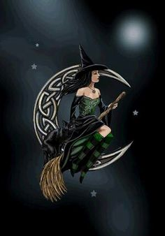 Wiccan dating site ilmaiseksi