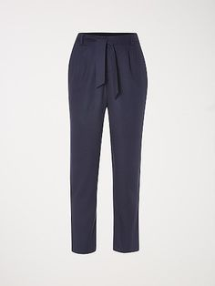 Pull on beach trouser