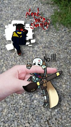 Read 48 from the story Undertale AU Pics (Requests Opened) by CShino_Shiko (Stupid Weeb :D) with 942 reads. Undertale Sans, Undertale Comic Funny, Undertale Pictures, Anime Undertale, Undertale Memes, Undertale Drawings, Undertale Cosplay, Sans Cute, Error Sans