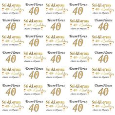Happy 50th birthday a debonair affair step and repeat banner 21082 birthday step and repeat backdrop birthday photo backdrop birthday backdrop event backdropstep and repeat backrop pronofoot35fo Image collections