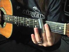 Quick Licks Slide Acoustic Guitar In G Standard Tuning By Scott Grove Guitar Chord Progressions, Guitar Chord Chart, Guitar Tabs, Guitar Songs, Acoustic Music, Acoustic Guitars, Guitar Chords Beginner, Guitar Exercises, Guitar Riffs