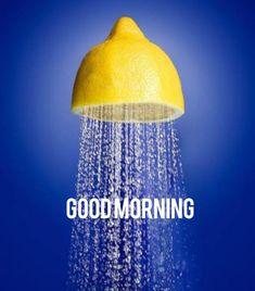 God loves you Special Good Morning, Good Morning Friday, Morning Morning, Good Morning Coffee, Happy Morning, Good Morning Flowers, Good Morning Messages, Good Morning Greetings, Good Morning Good Night