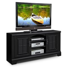 Jenson Iii Entertainment Wall Units Collection Value City Furniture 70 Tv Stand