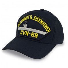 166ec1bf 23 Best Hats images | Cap d'agde, Baseball hats, Hat