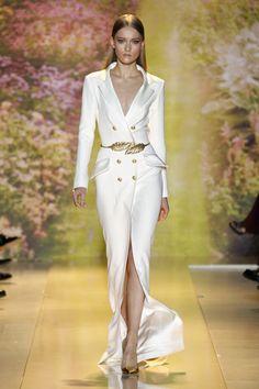 zuhairmurad_04 on FASHIONTOGRAPHER http://fashiontographer.com/zuhair-murad-ss14-couture/